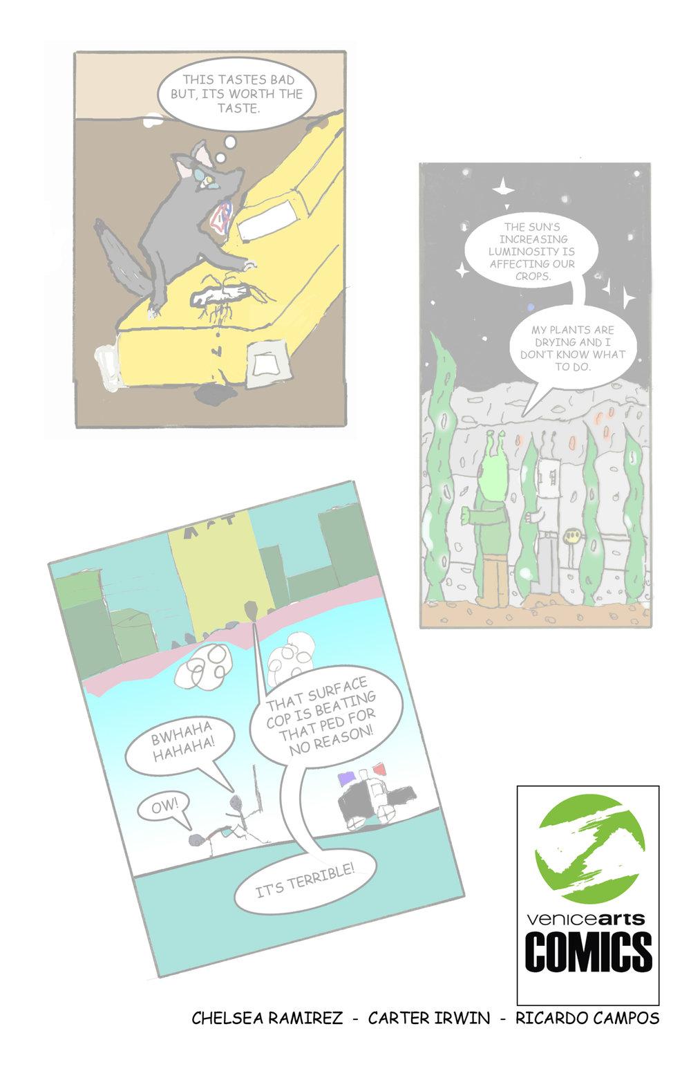 hte page 15.jpg