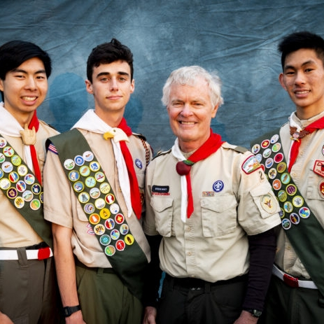 eagle scouts.jpg