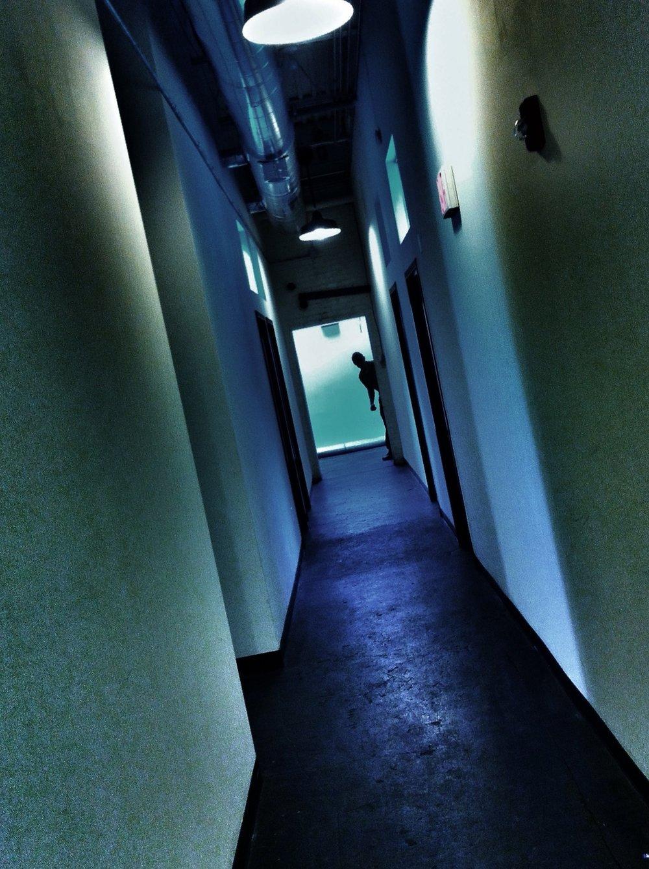dark+halls.jpg