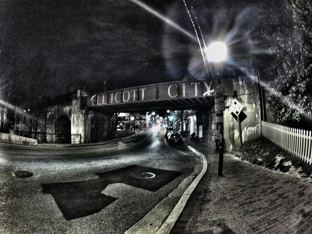 ellicott+night.jpg