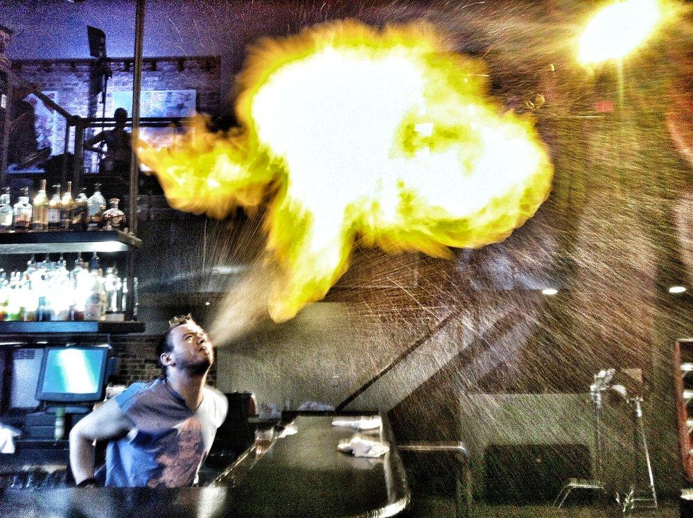 fire+spit.jpg