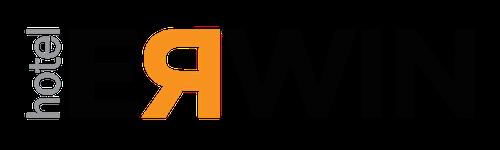 hotel erwin logo.png