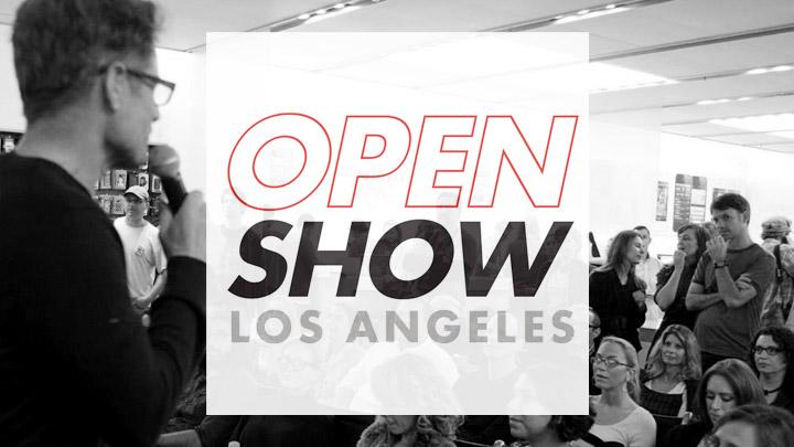 OpenShow.jpg