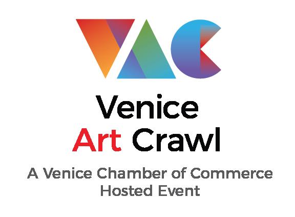 VeniceArtCrawl_Logo2018A-01.png