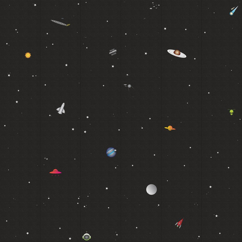 OuterSpace_6x6-sm (002).jpg