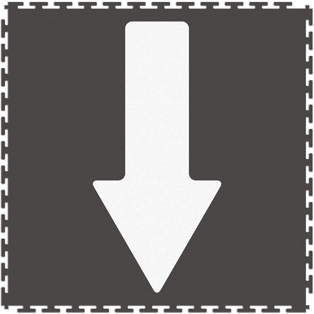 Arrow Down.jpg
