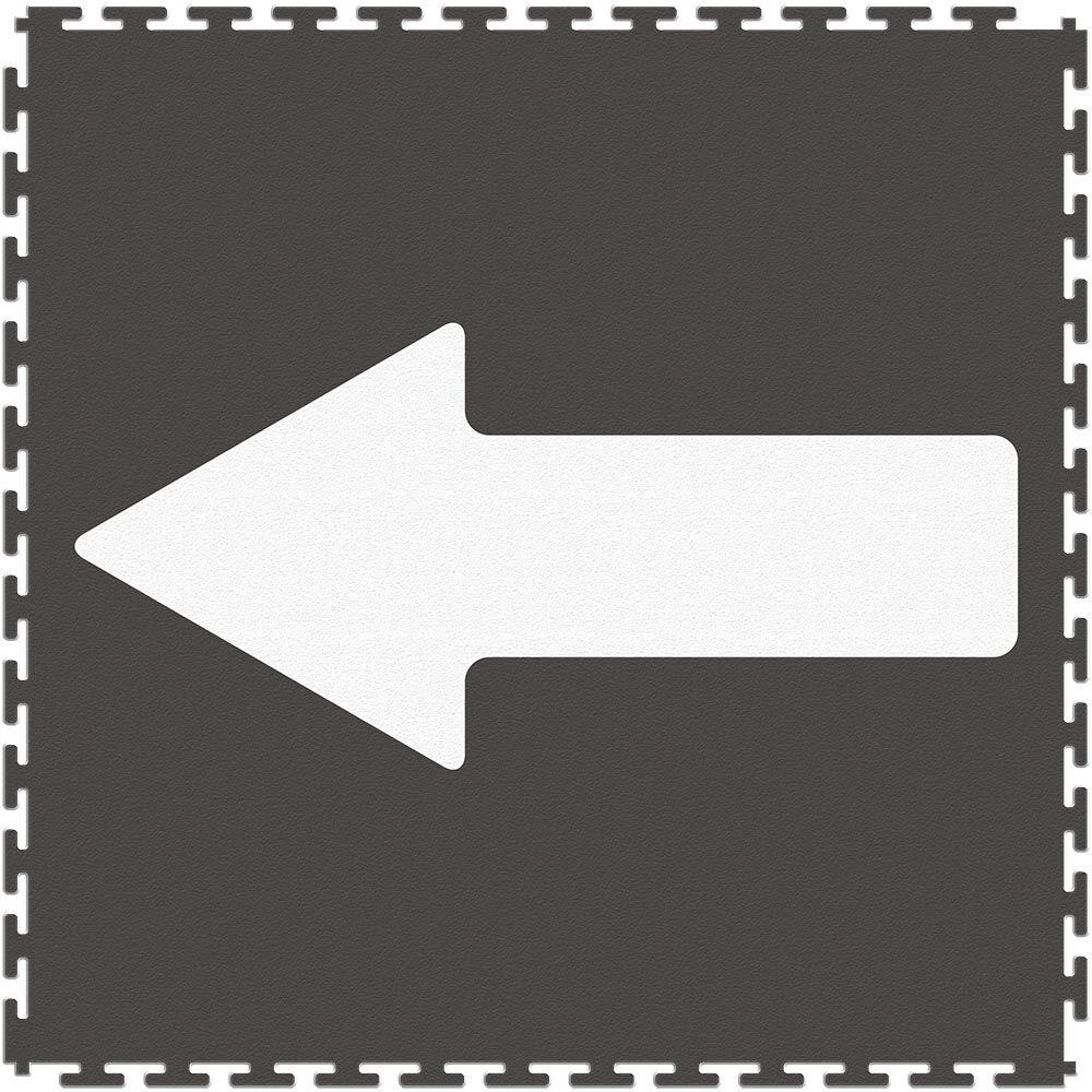 Arrow Left.jpeg