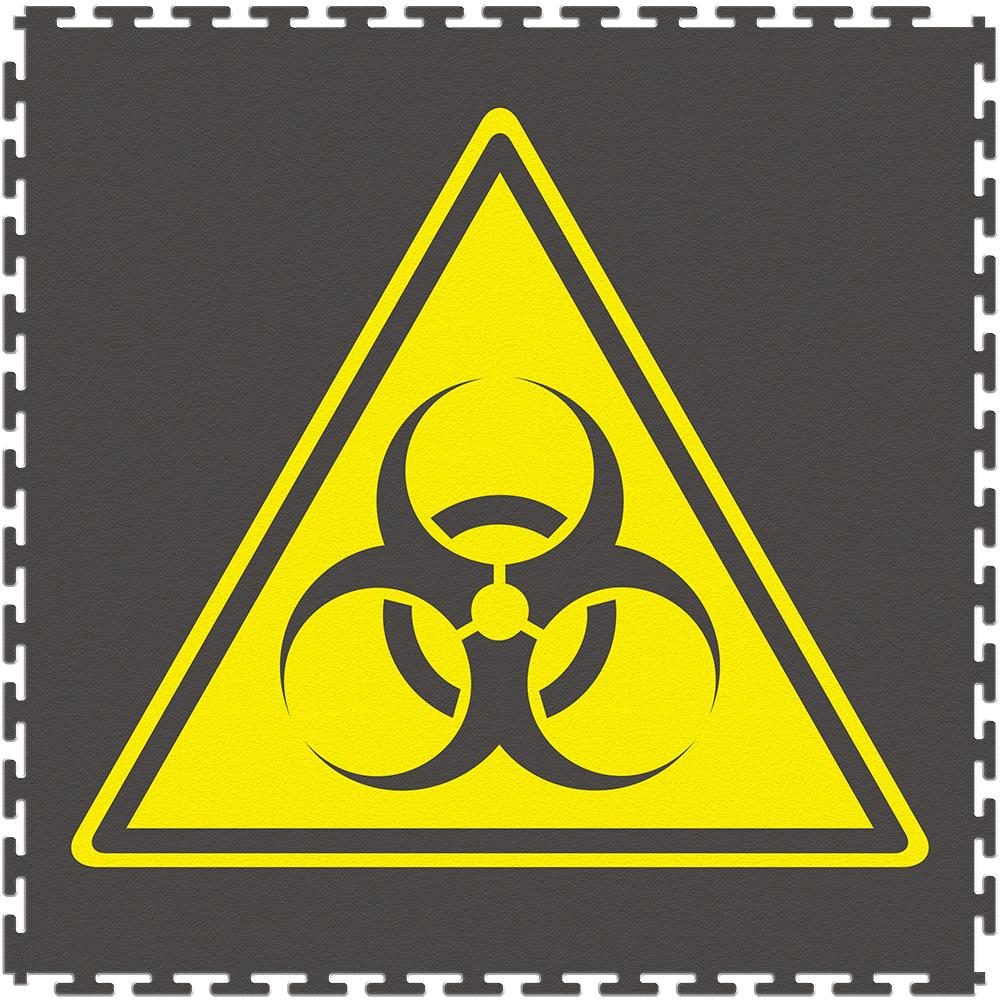 Bio Hazard.png