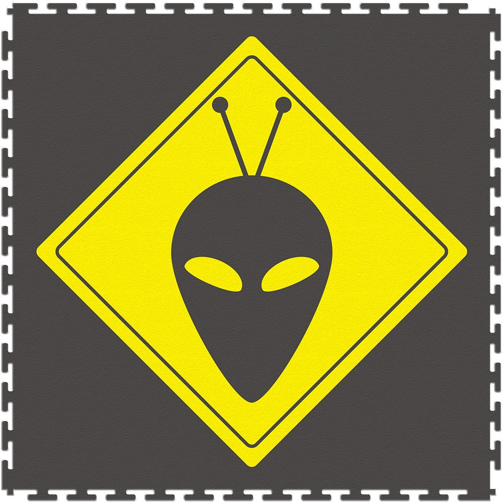 Caution Alien.png