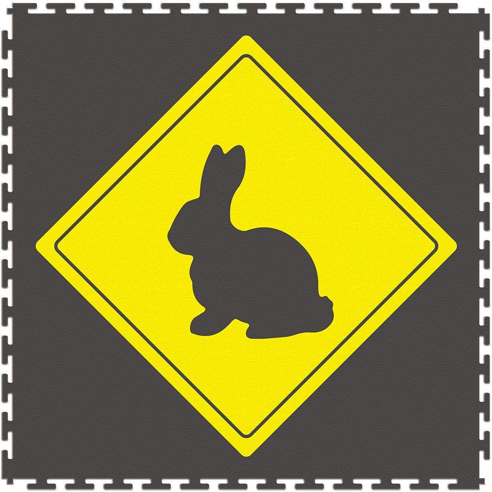 Caution Bunny.png