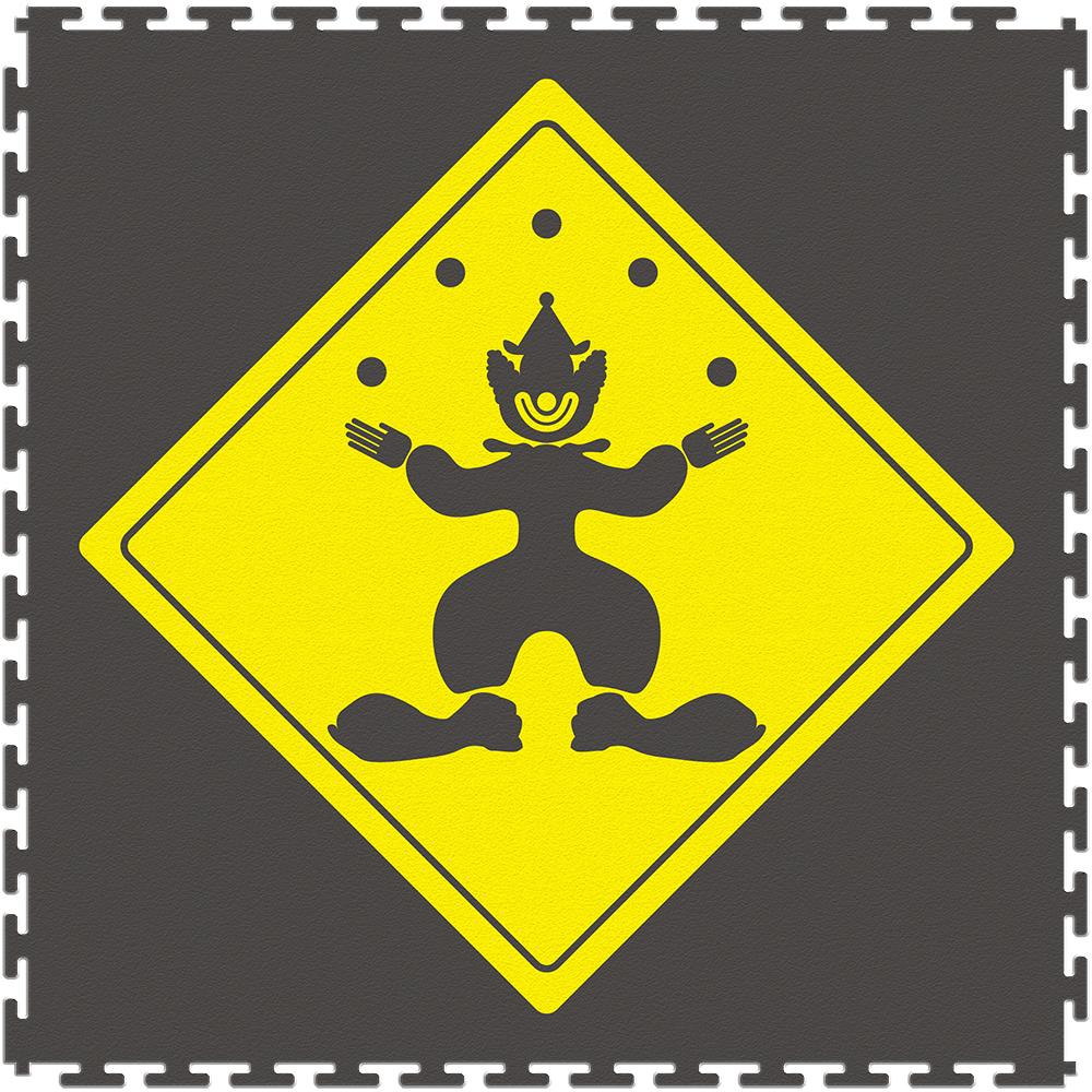 Caution Clown.png