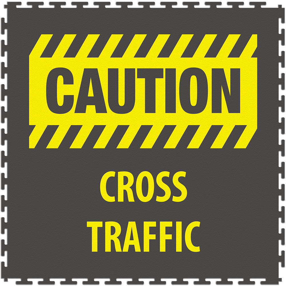 Caution Cross Traffic.png