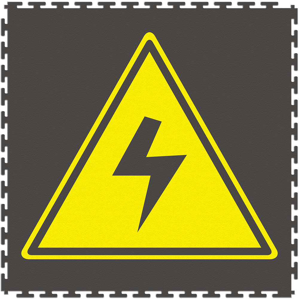 Caution Electricity.png