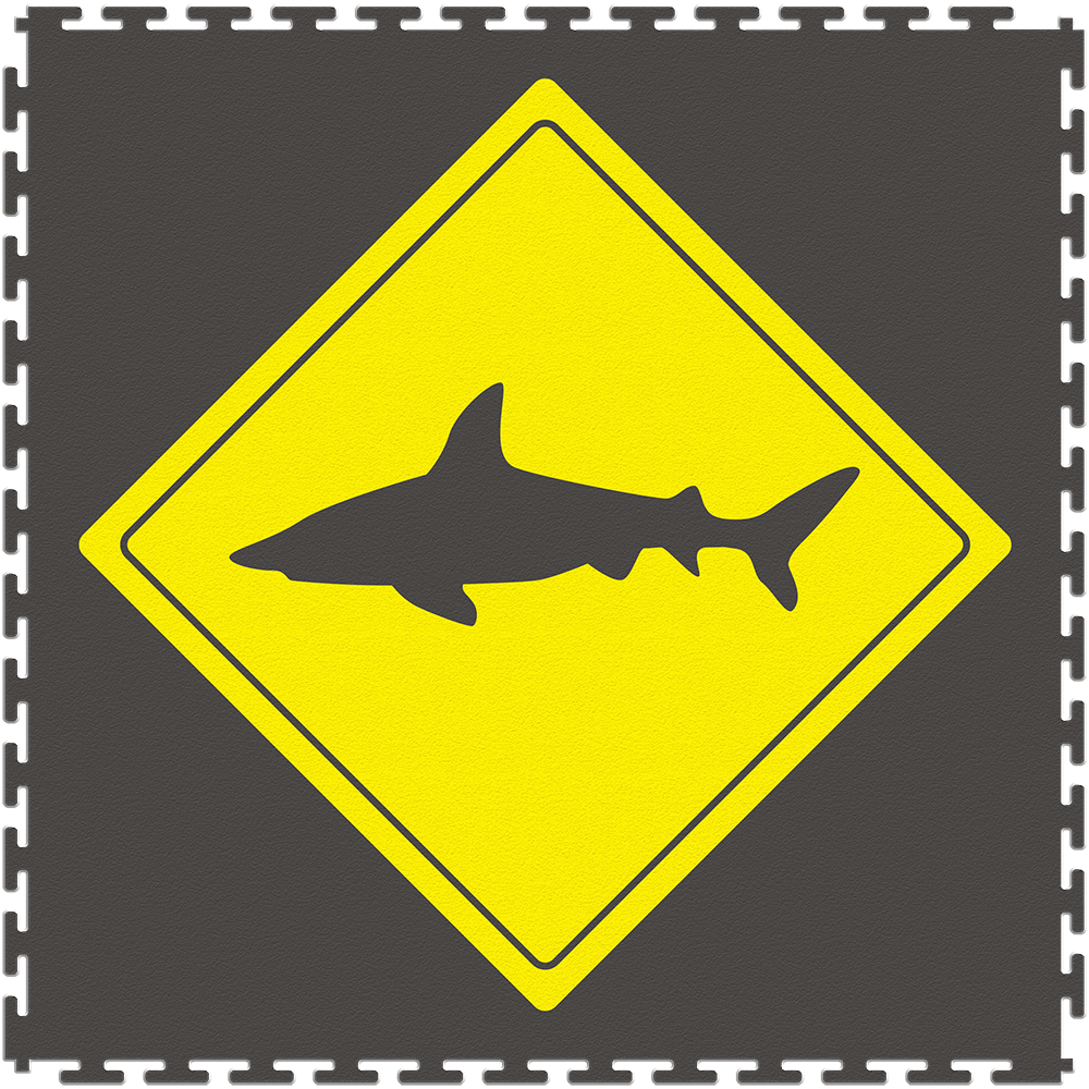 Caution Shark.png