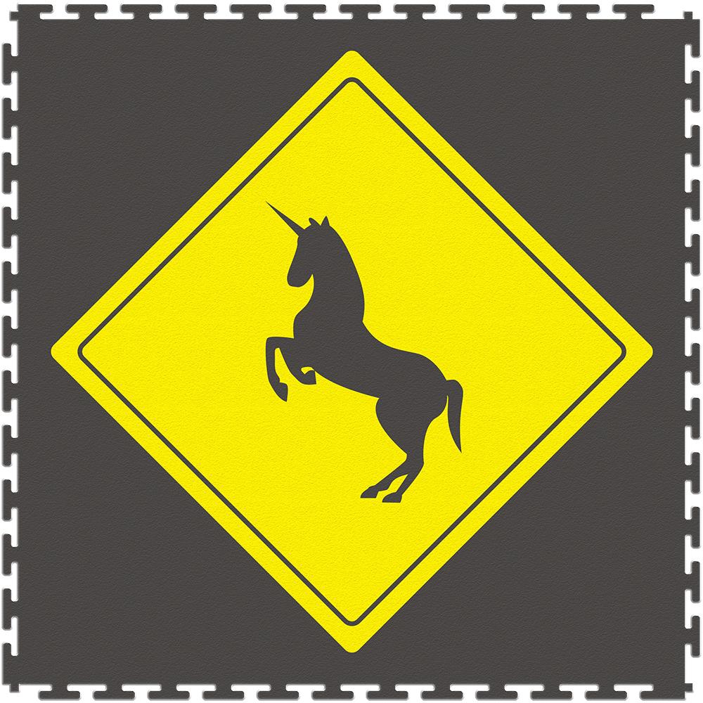 Caution Unicorn.png