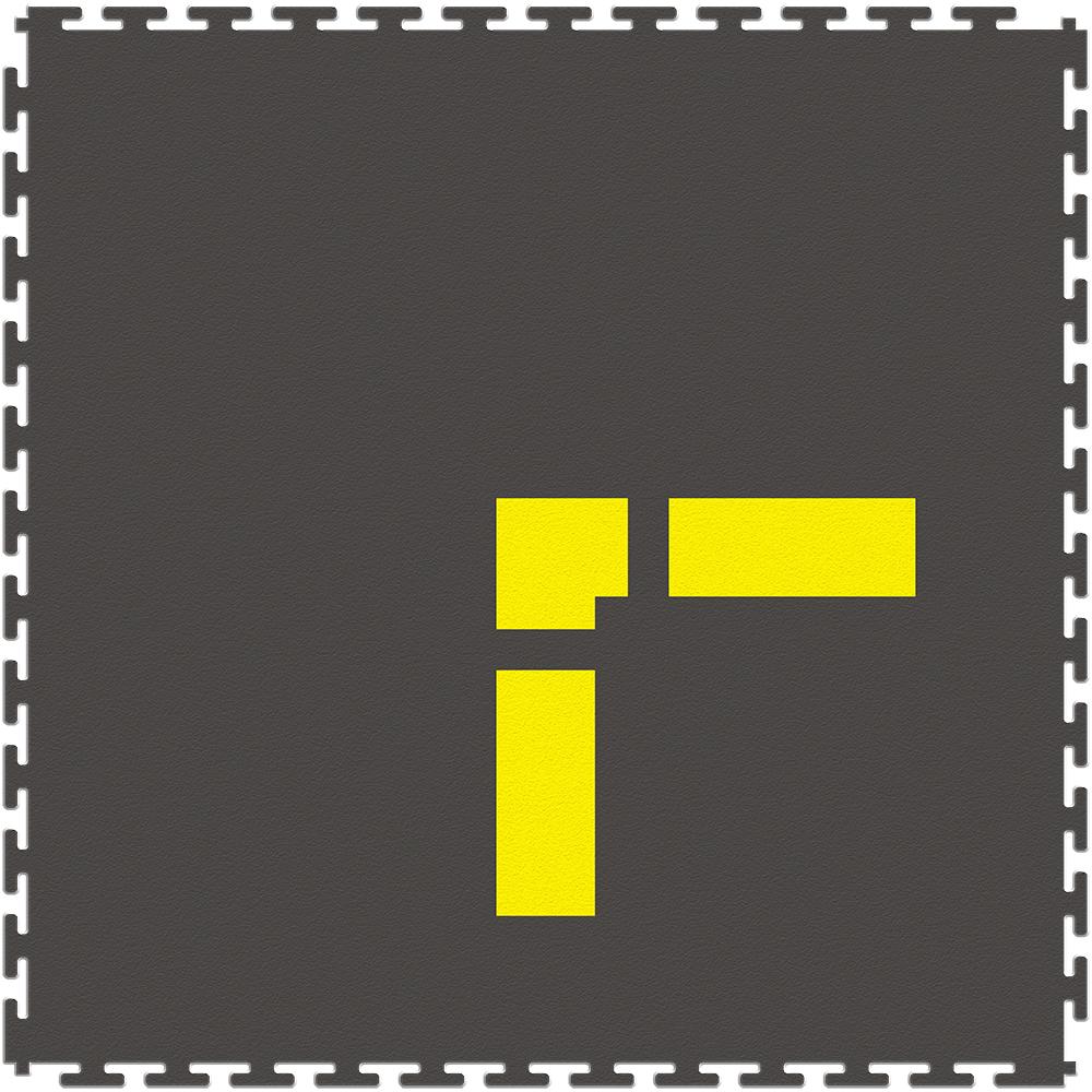 Corner Left in yellow.png
