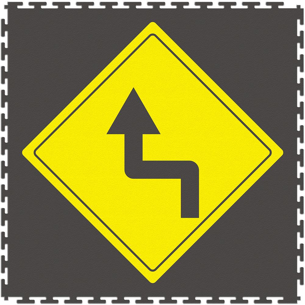 Curvy Road Left.png