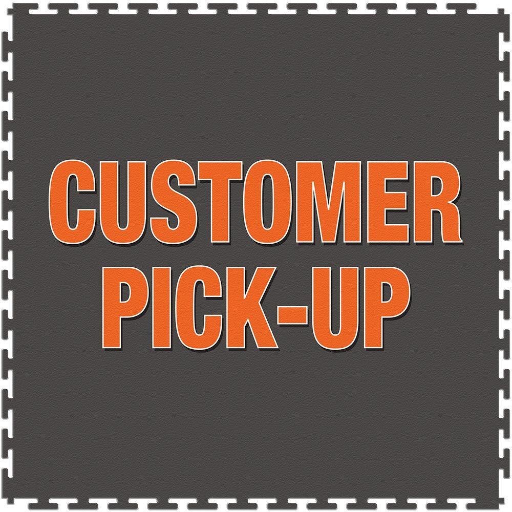 Customer Pickup.jpeg