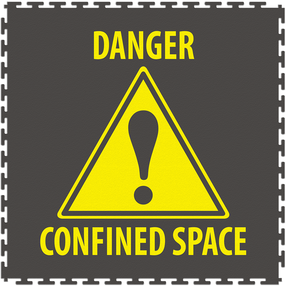 Danger Confined Space.png