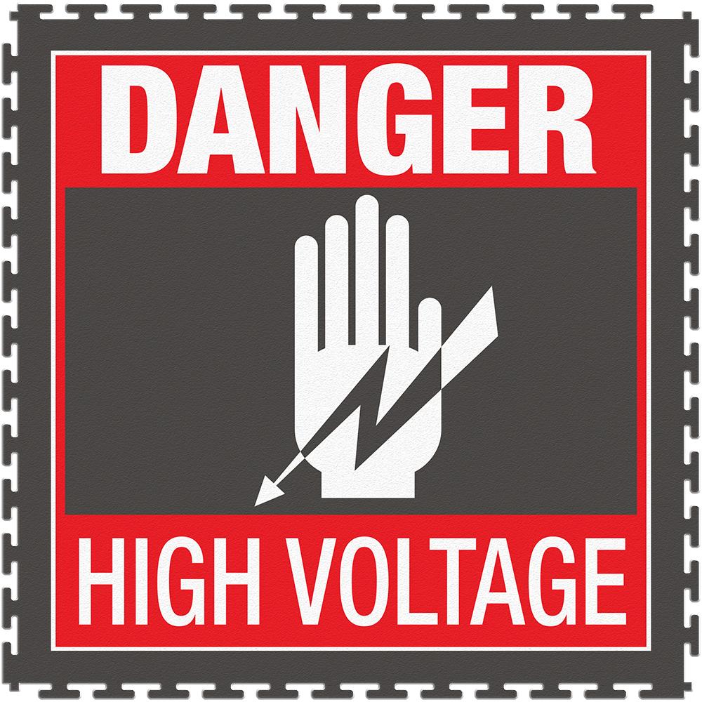 Danger High Voltage.png