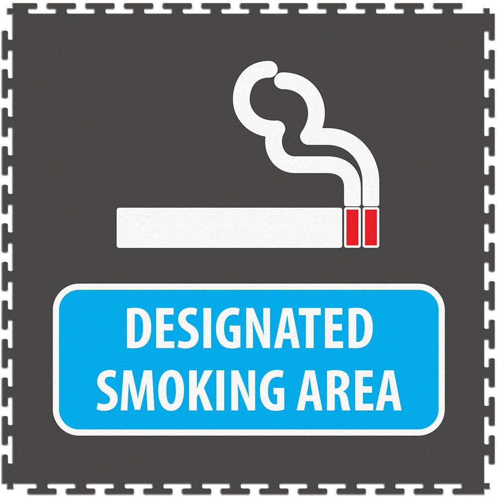 Designated Smoking Area.png