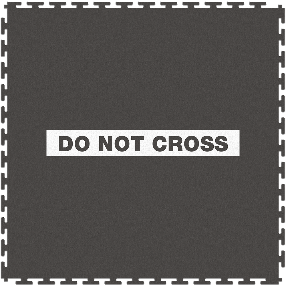 Do Not Cross in white.png