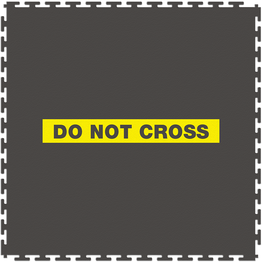 Do Not Cross in Yellow.png
