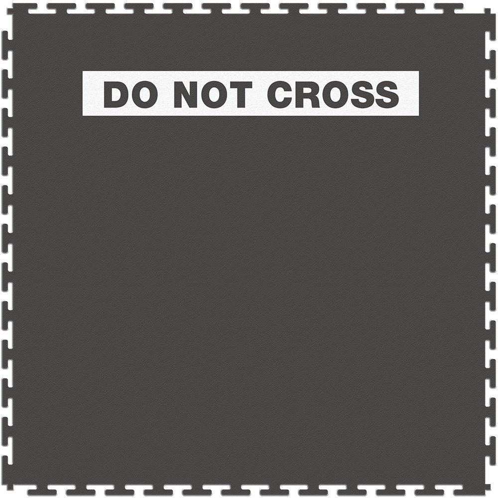 Do not Cross on top in white.png
