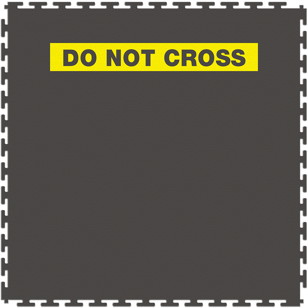 Do not Cross on top in yellow.png