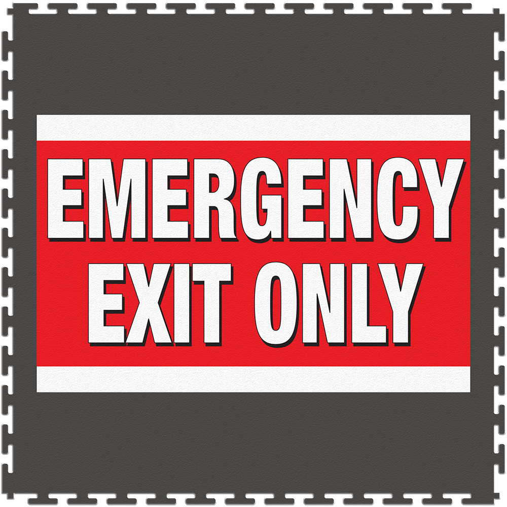 Emergency Exit Only.png