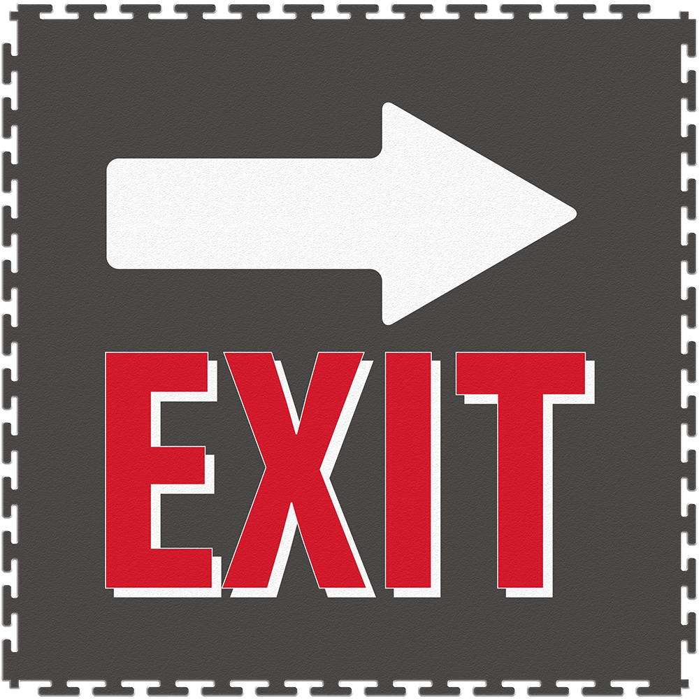 Exit Arrow Right.png