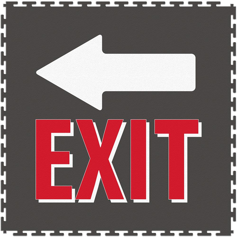 Exit Left Arrow.png