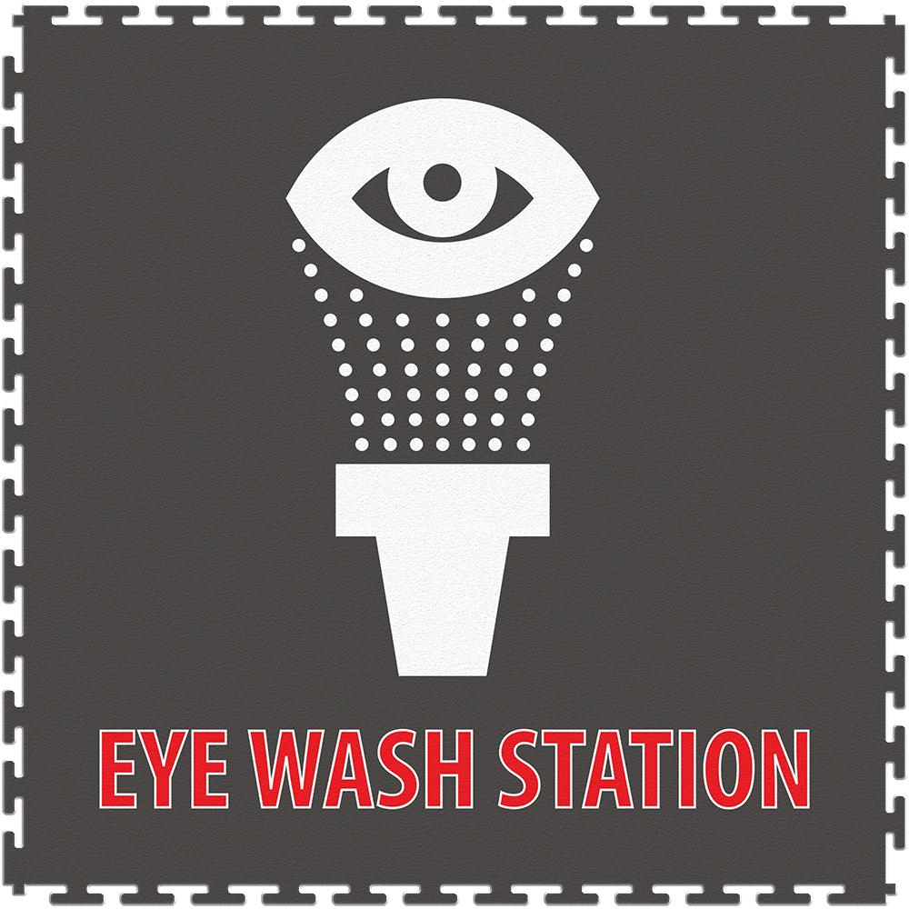 Eye wash station.png