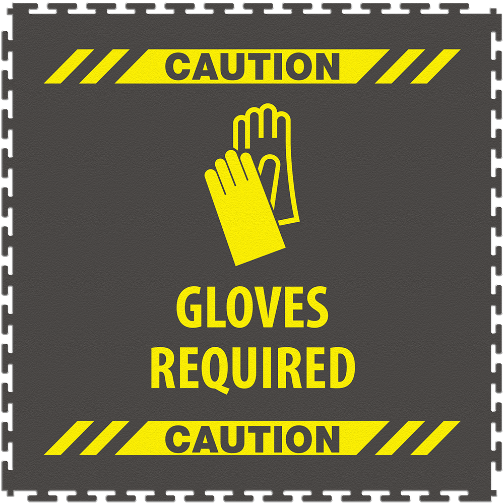 Gloves Required.png