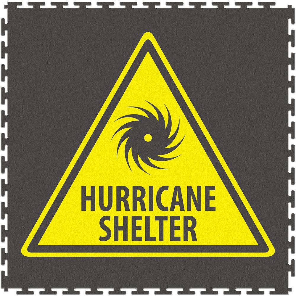 Hurricane Shelter.png