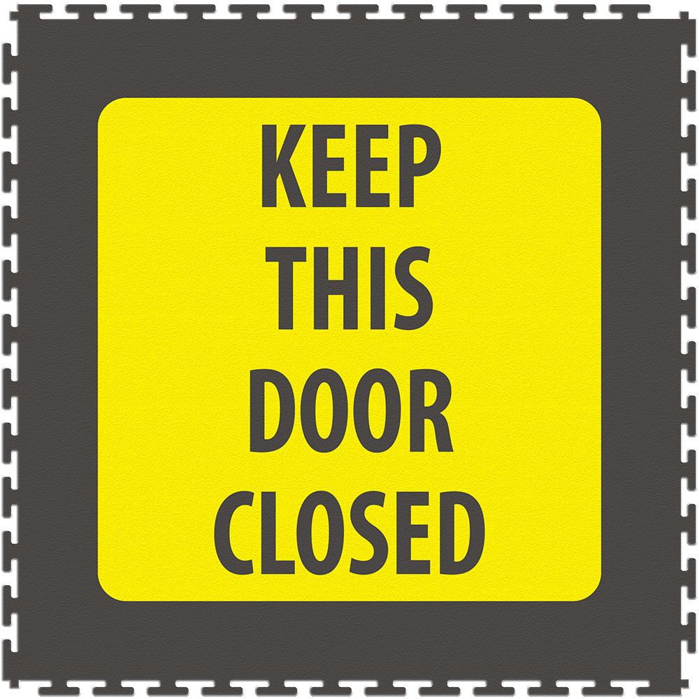 Keep this door closed.png
