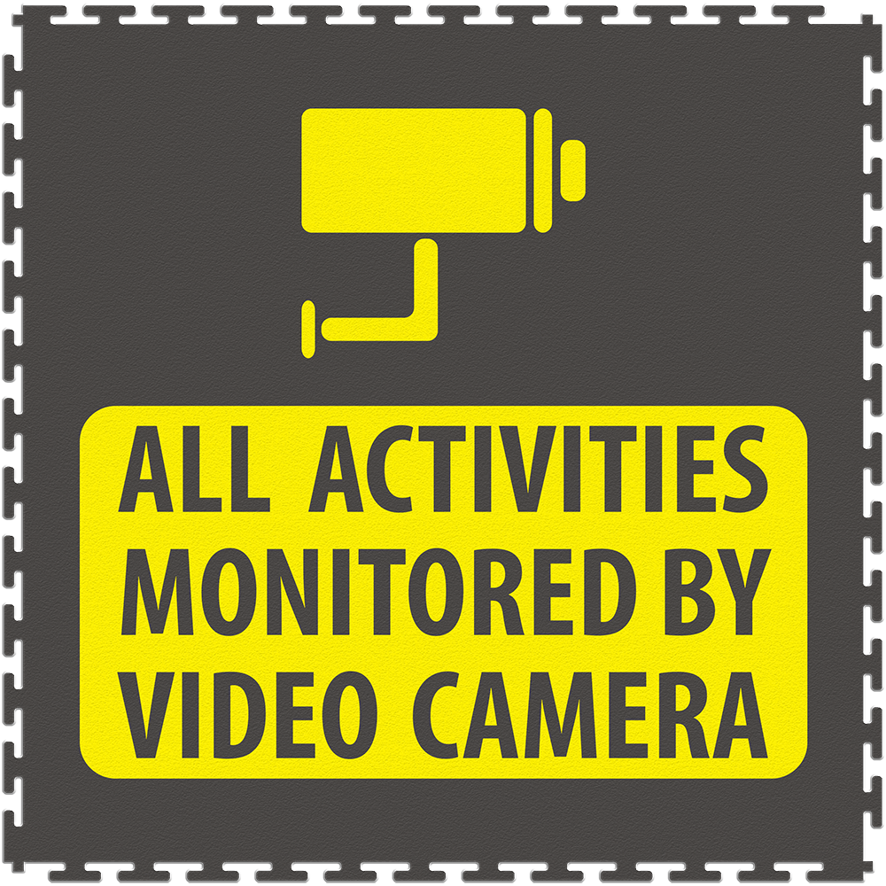 Monitored by video camera.png