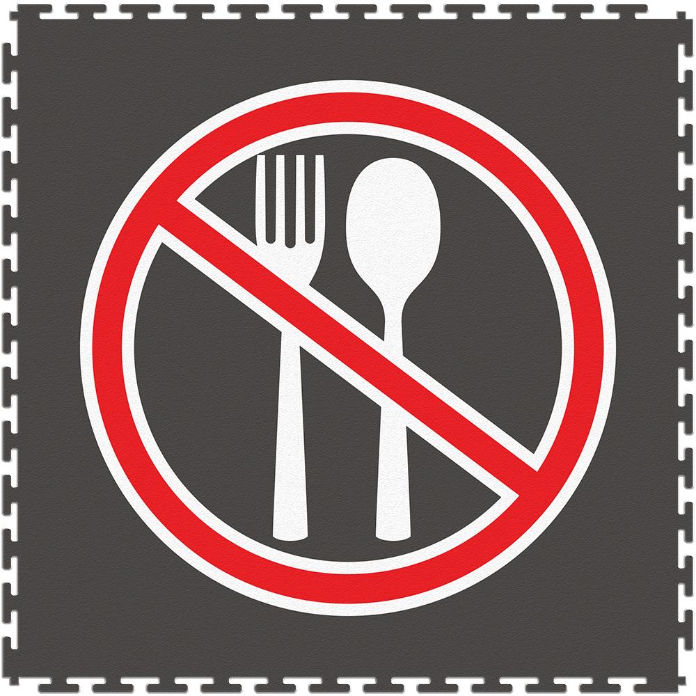 No Eating.png