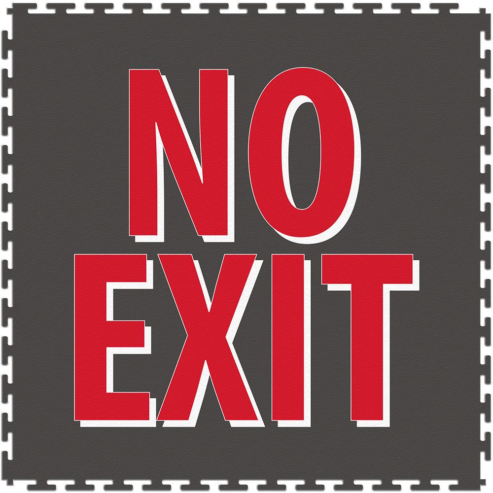 No Exit.png