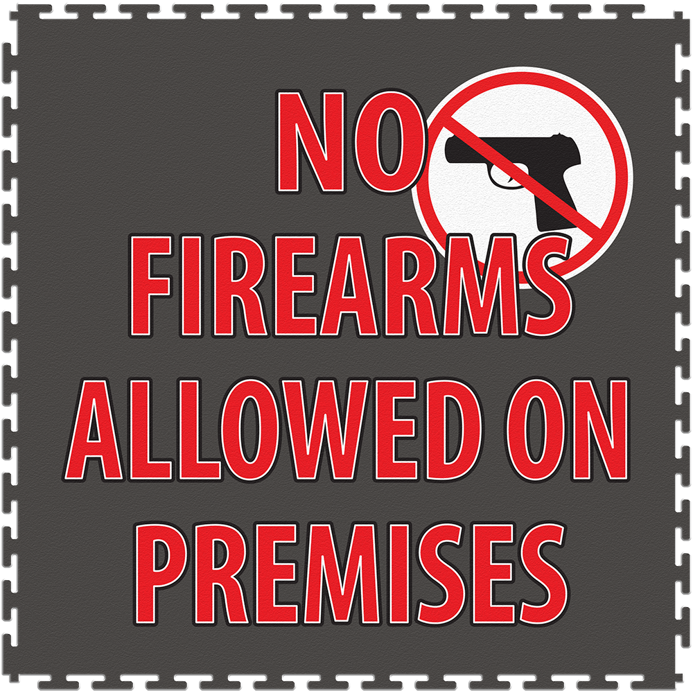 No Firearms Allowed.png