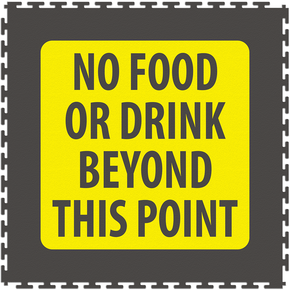 No Food Or Drink Beyond This Point.png