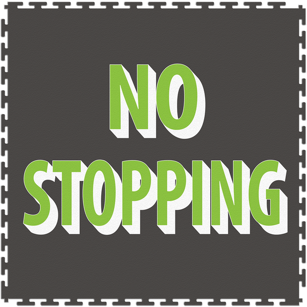 No Stopping.png