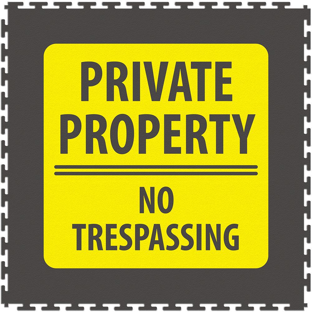 No Trespassing.png