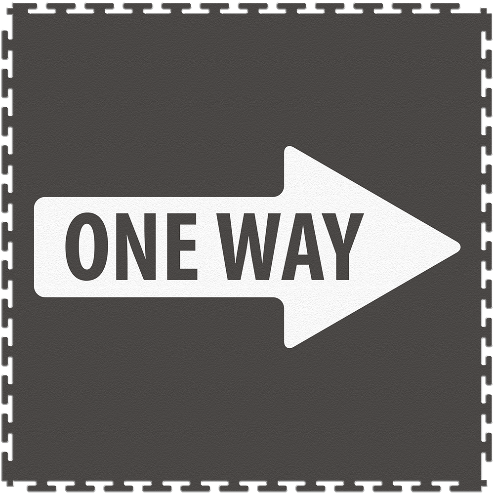 One Way Right.png