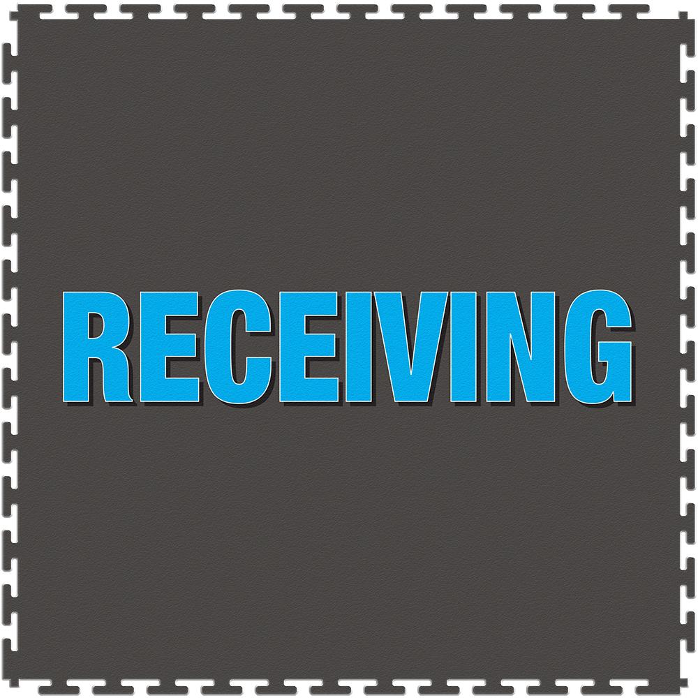 Receiving.png