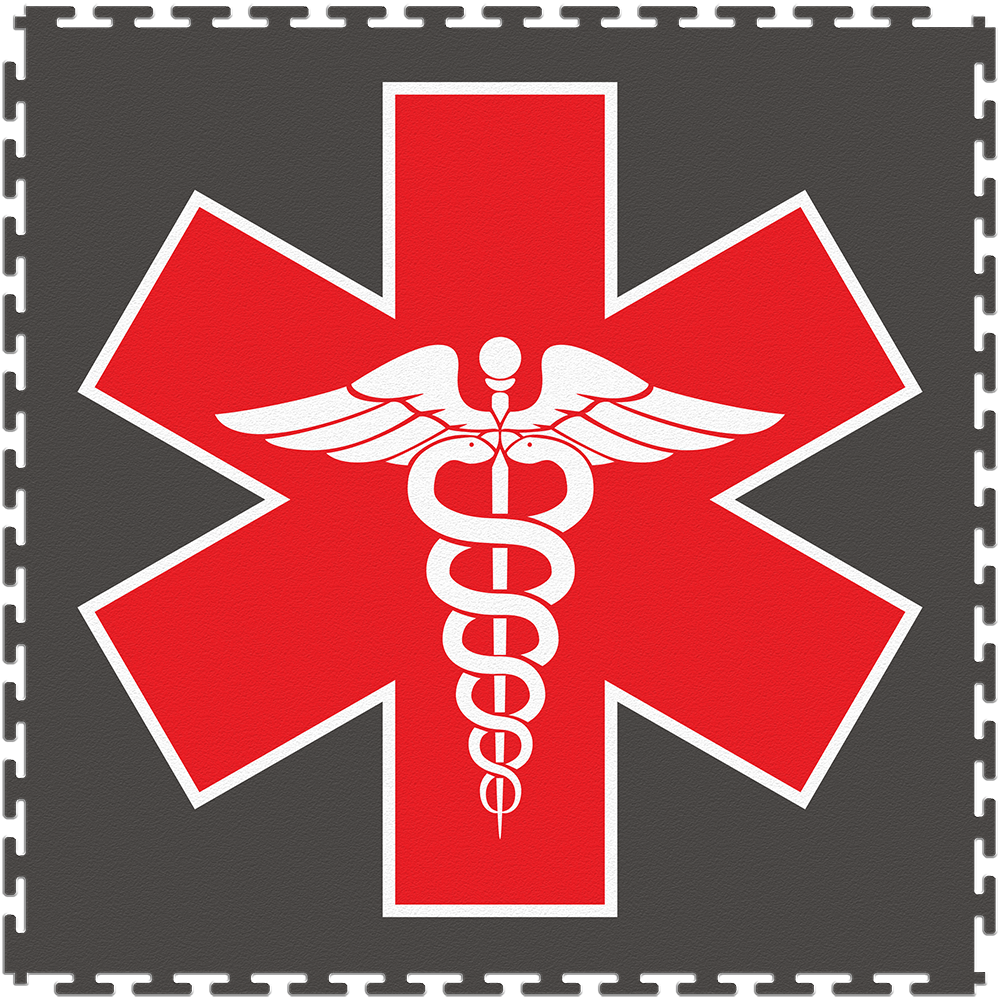Safety Helath badge.png