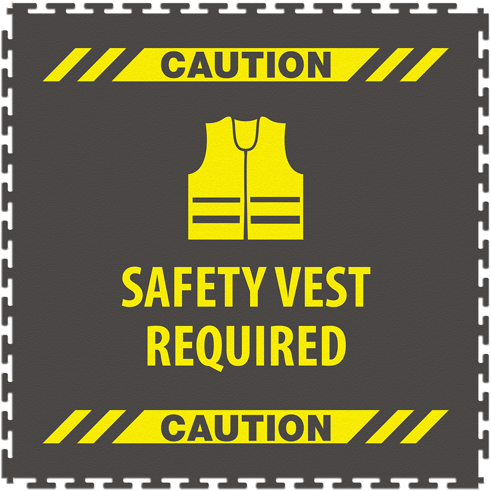 Safety Vest Required.png