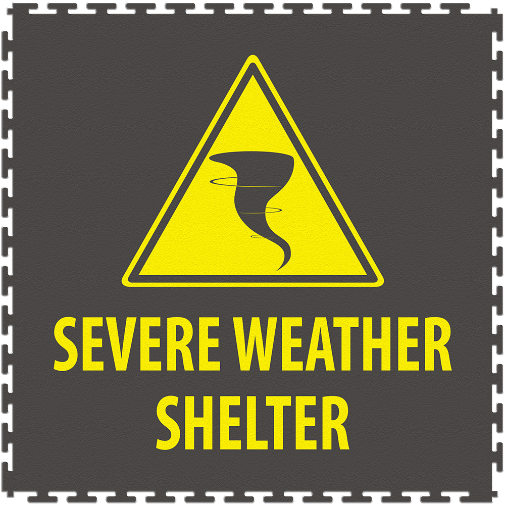 Severe Weather Shelter.png