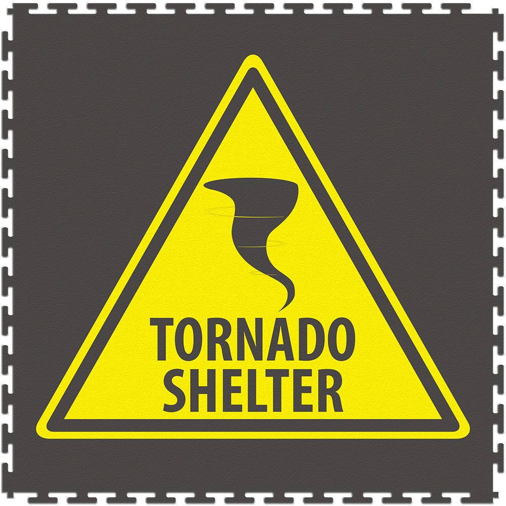 Tornado Shelter.png