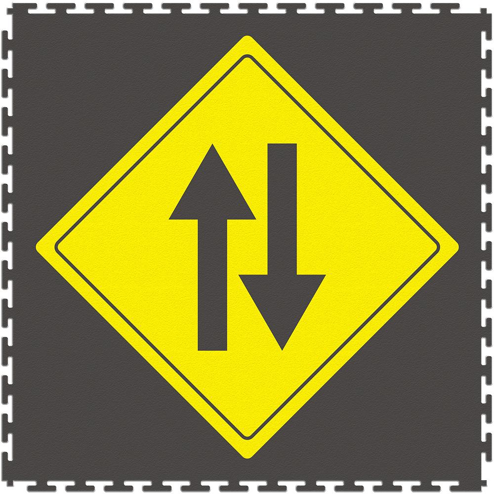 two lane road.png